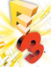 E32013Box