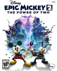 EpicMickey2Box