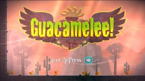 Guacamelee-PSN-covers-300x168