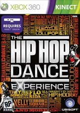 HipHopDanceExperienceBox