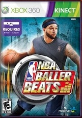 NBA_Baller_Beats_cover_art