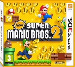 NewSuperMarioBros2Box