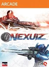 NexuizBox