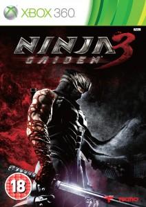 NinjaGaiden3Box