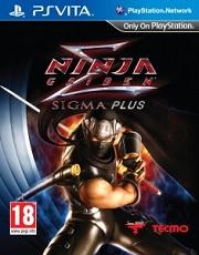 NinjaGaidenSigmaPlus
