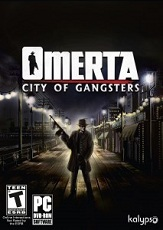 OmertaCityOfGangstersBox