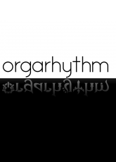 OrgarhythmBox