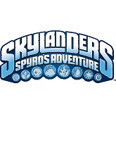 Skylanders_Logo_Final_030811_Embeded