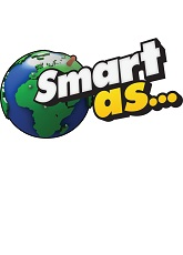 SmartAsBox