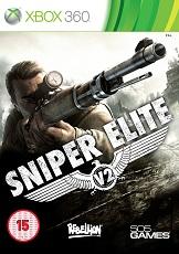 SniperEliteV2Box
