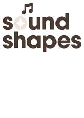 SoundShapesBox