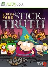 SouthParkStickOfTruthBox