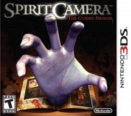 SpiritCameraCursedMemoirBox