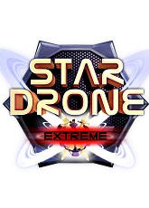StardroneExtremeBox