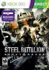 SteelBattalionHeavyArmorBox