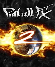 ZenPinball2