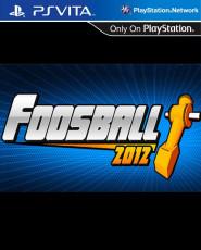 foosball2012vita