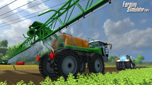FarmingSimulator2013 (3)