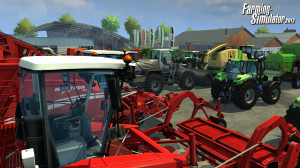 FarmingSimulator2013 (9)