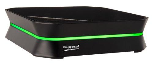 HauppaugeHDPVRGaming2 (3)