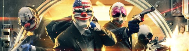 PayDay2Feature