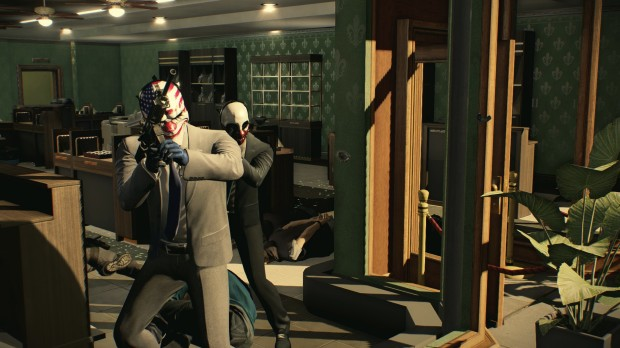 Payday2 (4)