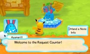 PokemonMysteryDungeonGTI (28)