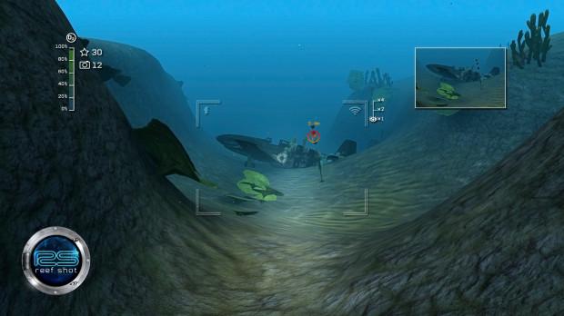 ReefShot (1)
