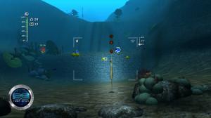 ReefShot (2)