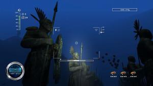 ReefShot (5)