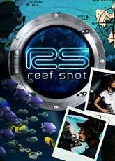 ReefShotBox