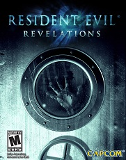 ResidentEvilRevelationsBox