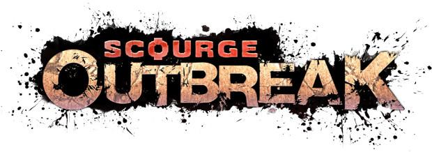ScourgeOutbreak (24)