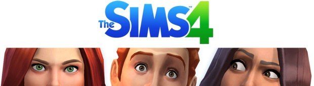 Sims4Feature