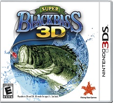 SuperBlackBass3DBox2