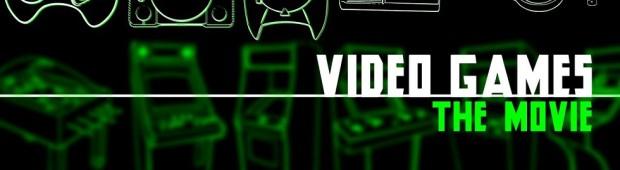 VIdeoGamesTheMovieFeature