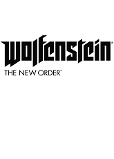 WolfensteinNewOrderTempBox