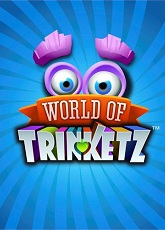 WorldofTrinketzBox