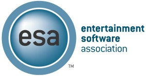 EntertainmentSoftwareAssociation