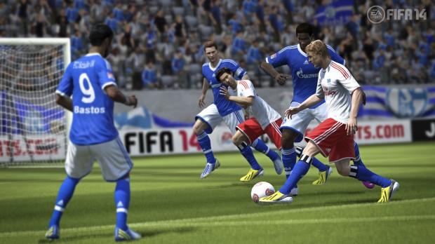 FIFA14 (2)
