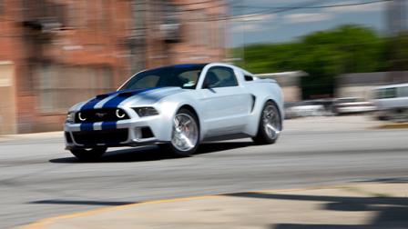 NFS_Mustang_570