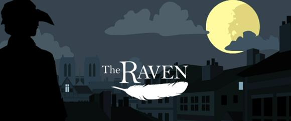 TheRaven (12)