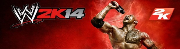 WWE2K14 (1)