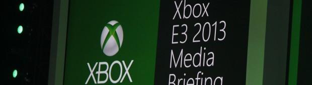 XboxMediaFeature