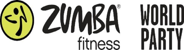 Zumba-WP-logo-HORIZ-BLK