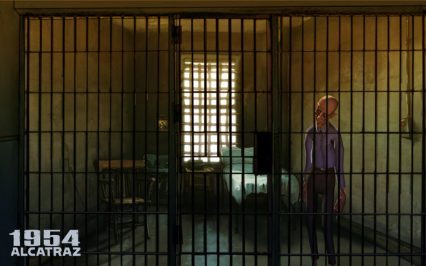 1954 Alcatraz (2)