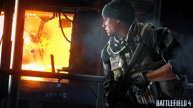 Battlefield4 (2)