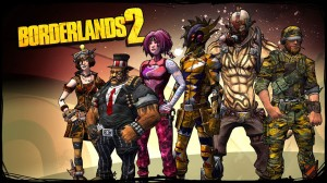 Borderlands2 (2)