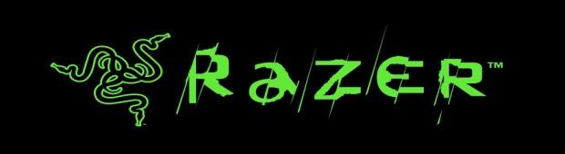 RazerHammerhead (4)