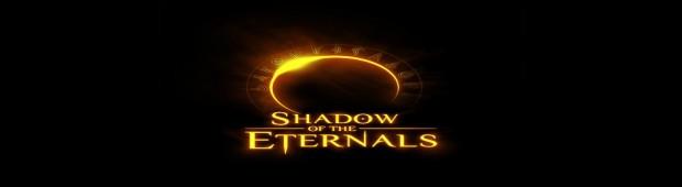 ShadowoftheEternals (1)